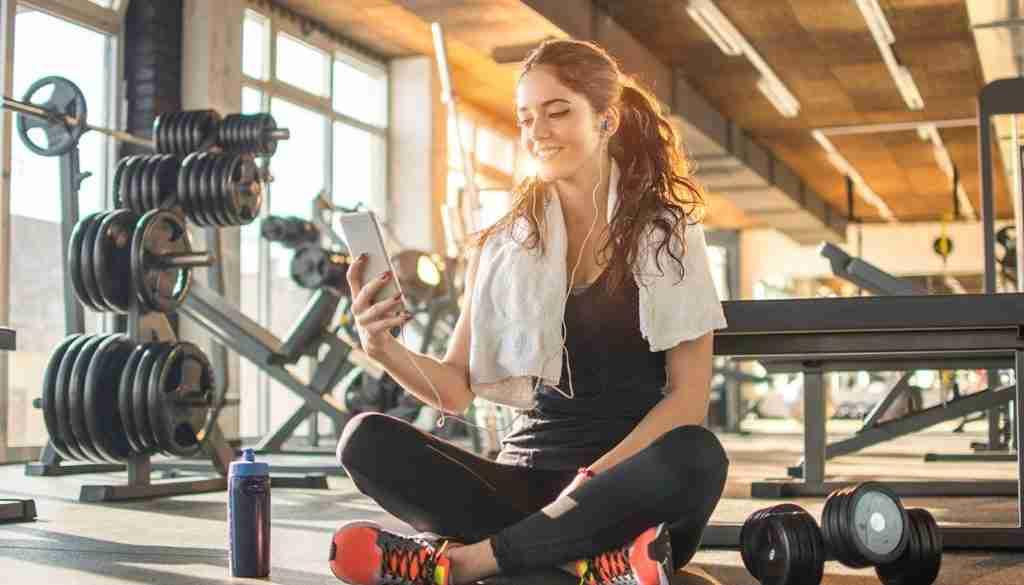 best-workout-apps-FTR