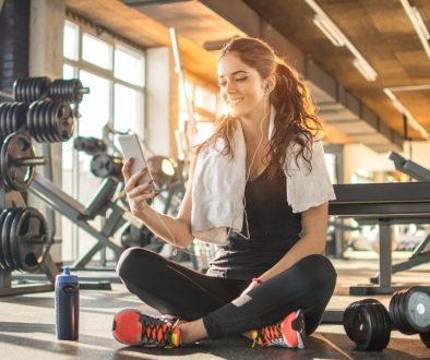 best-workout-apps-FTR