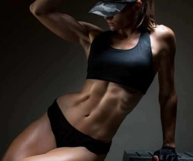 clenbuterol-weight-loss