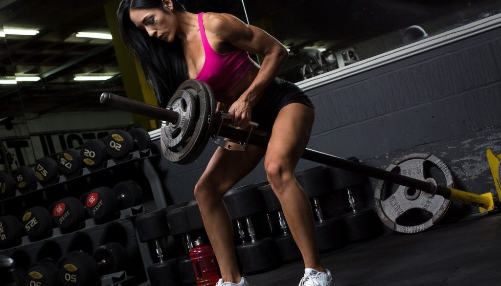 sarms-for-females